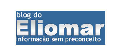 Blog do Eliomar